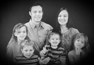 PROVENCE-FAMILY-300x207