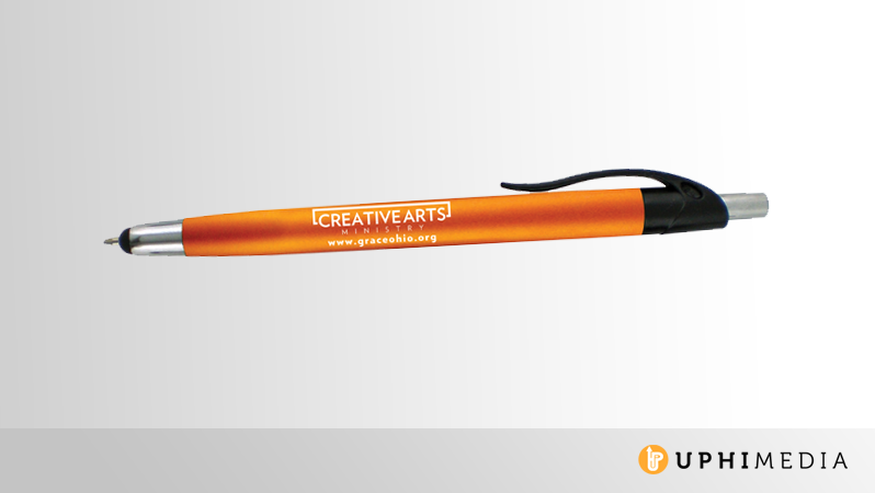 GREETING PENS® (better than greeting cards!) Greeting Pens® are read and  used everyday (while cards are read just once and then put away...)