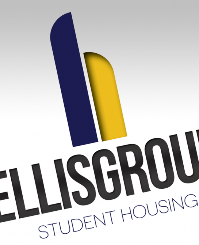 Ellis Group Logo