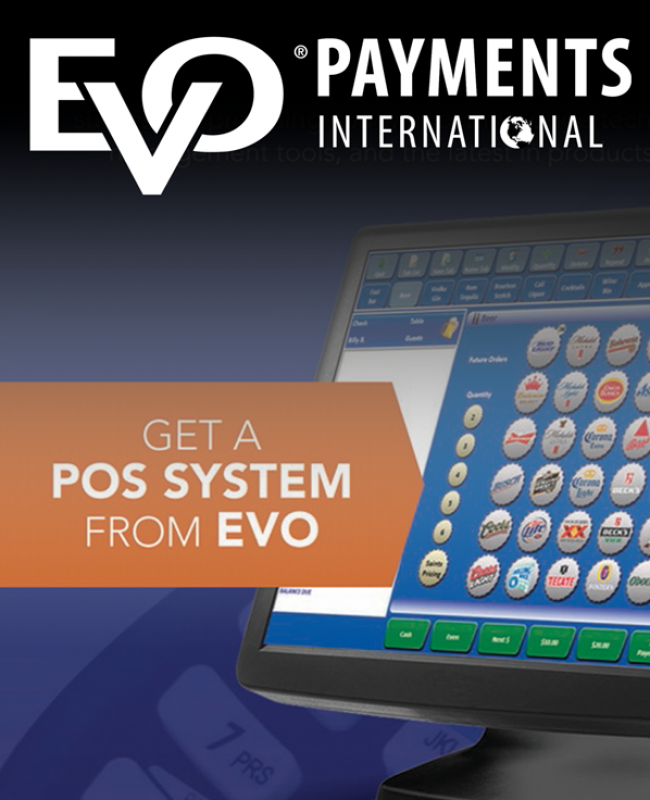 EVO Rack Cards
