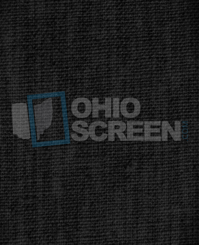 Ohio Screen Rack Card Design