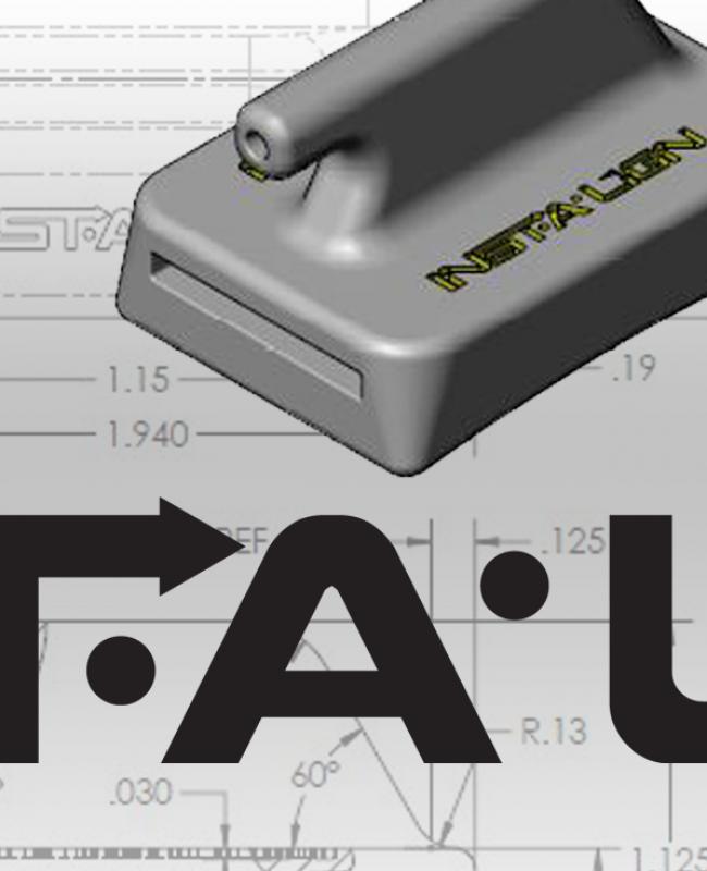 Instalign – Design