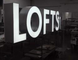 Lofts-CL-front
