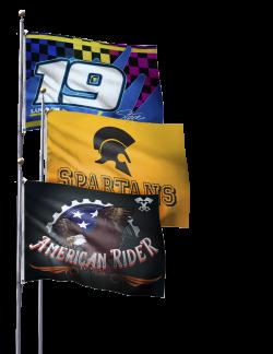 PR_FLAG-02