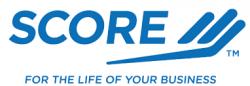 logo score