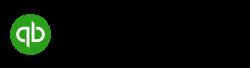 quickbooks_logo_horz